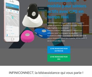 Infiniconnect cashback