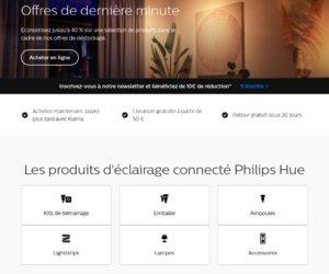 Philips code promo gagnez du cashback philips qassa - Code promo vistaprint frais de port gratuit ...