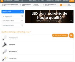 Ampoule pas cher code promo gagnez du cashback ampoule - Code promo vistaprint frais de port gratuit ...