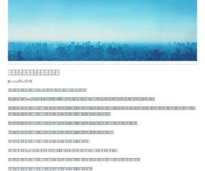 Milyshop code promo gagnez du cashback milyshop qassa - Code promo vistaprint frais de port gratuit ...