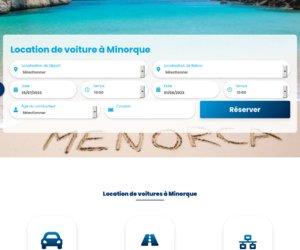 Autos Valls cashback