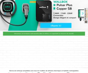 Carplug cashback