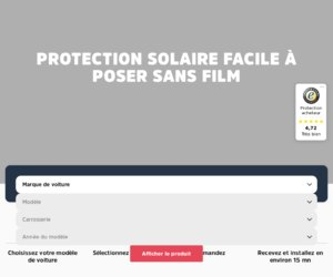 Solarplexius cashback