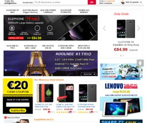 Tabouf.com cashback