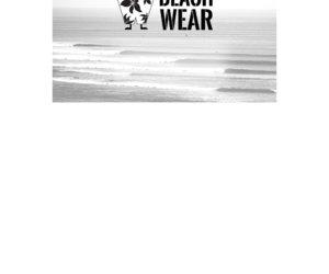 Mr.Beachwear cashback