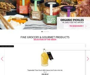 Quai sud cashback et codes promo qassa - Code promo vistaprint frais de port gratuit ...