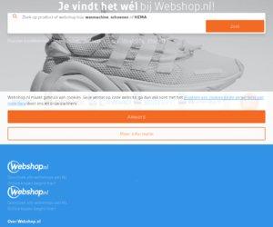 Maxmovil.fr cashback