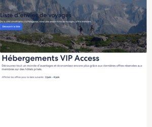 Expedia.fr cashback