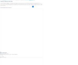 Carrefour Voyages cashback