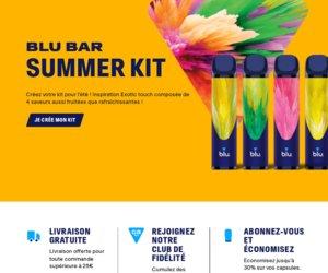 blu.com cashback