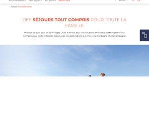 Cap 39 vacances code promo gagnez du cashback cap 39 vacances - Code promo vistaprint frais de port gratuit ...