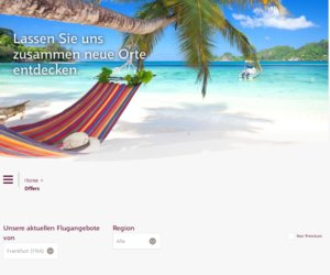 Qatar Airways cashback
