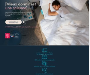Simba Sleep cashback
