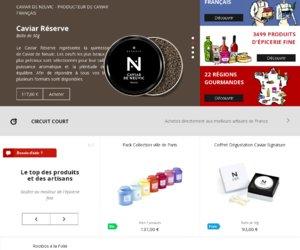 Etre gourmand code promo gagnez du cashback etre - Code promo vistaprint frais de port gratuit ...