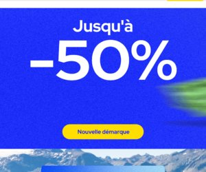 Chainreactioncycles cashback