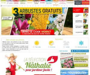 Willemse France cashback