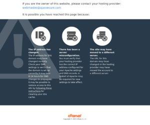 Ajax Secure cashback