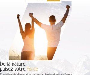 Natura Force cashback